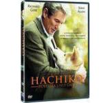 Hachiko: Povestea unui caine
