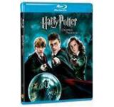 Harry Potter si Ordinul Phoenix (Blu-ray)