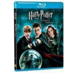 Harry Potter si Ordinul Phoenix (Blu-ray)