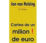 Cartea de un milion! de euro