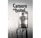 Camere de hotel (editia a 2-a)