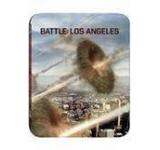 Invadarea Lumii: Batalia Los Angeles - Editie Speciala In Carcasa Metalica (BD)