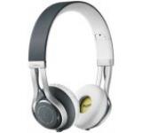 Casti Wireless Bluetooth Jabra Revo (Gri)