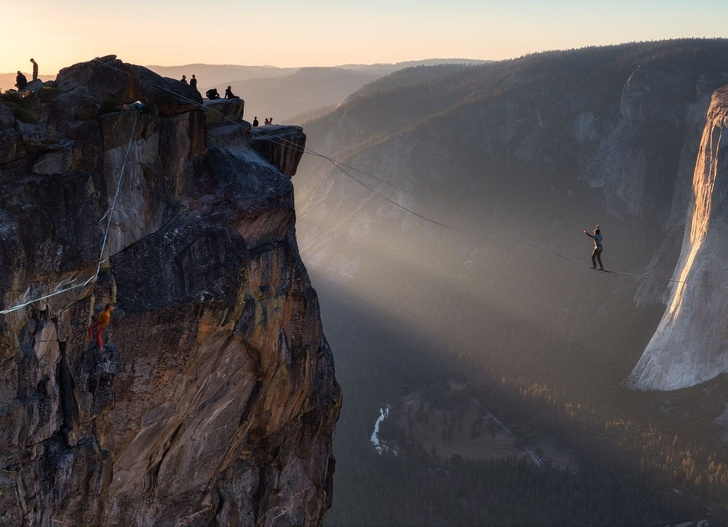National Geographic: Cele mai bune poze ale anului 2018 - Poza 19