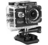 Camera Video de Actiune Quer KOM0804, Full HD, WiFi, Ecran LCD 1.5 inch