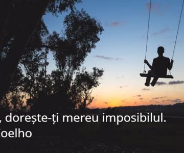 Despre viata in 10 citate motivationale