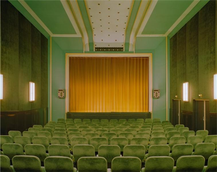 In cautarea locului perfect pentru un film memorabil - Poza 10
