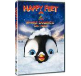 Happy Feet 2: Mumble Danseaza Din Nou