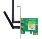 Placa de retea TP-LINK Wireless TL-WN881ND