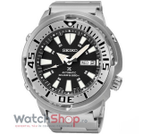 Ceas Seiko PROSPEX SRP637K1 Diver's Automatic (SRP637K1) - WatchShop