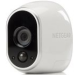 Camera de supraveghere Arlo VMC3030, Filmare HD, Day/Night, Wi-Fi