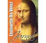 Leonardo Da Vinci - Jurnal