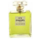 Parfum de dama Chanel No 19 Edp 50 ml