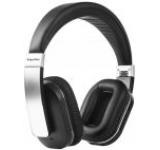 Casti Stereo Kruger&Matz F5A, Bluetooth, NFC (Negru)