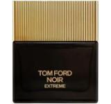 Parfum de barbat Tom Ford Noir Extreme Eau de Parfum 100ml
