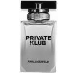 Parfum de barbat Karl Lagerfeld Private Klub pour Homme Eau de Toilette 50ml