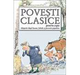 Povesti clasice pentru copii
