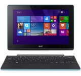 "Acer Laptop 2in1 Acer Aspire Switch 10 E SW3-013 (Procesor Intel® Atom™ Z3735F (2M Cache, up to 1.83 GHz), 10.1"" IPS, Multi-Touch, 2GB, 500GB + 32GB eMMC, Intel® HD Graphics, Windows 8.1, Office 365 Personal inclus, Albastru) Laptop 2in1"