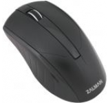 Mouse Zalman Optic ZM-M100