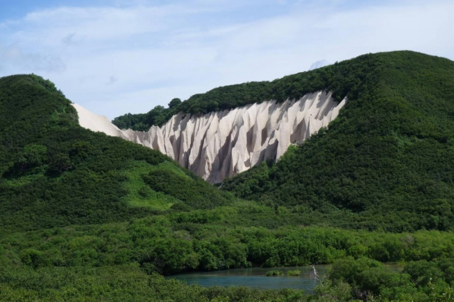 Perfectiunea naturii, in poze sublime - Poza 6