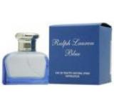 Parfum de dama Ralph Lauren Blue Eau de Toilette 125ml