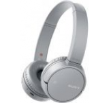 Casti Stereo Sony X220BT, Bluetooth (Gri)
