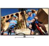 Televizor LED Sharp 127 cm (50inch) LC50LE760E, Full HD, 3D, Smart TV, Active Motion 300 Hz, Wireless, Miracast, 4 perechi de ochelari 3D, CI+