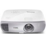 Videoproiector BenQ W1110, 2200 lumeni, 1920 x 1080, Contrast 15000:1, HDMI