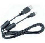 Cablu Date Canon IFC-200U