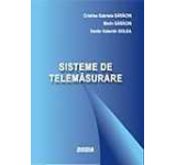 Sisteme de telemasurare