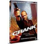 Crank: Razbunare si adrenalina