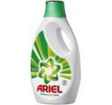 Detergent automat lichid Ariel Mountain Spring, 2.6L