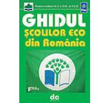 Ghidul scolilor Eco din Romania