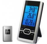 Statie de masurare a temperaturii fara fir Koch Standard 14207