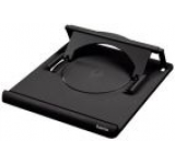 Stand Laptop Hama 51062 15.4inch