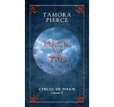 Magia lui Tris Cercul de magie Vol. 2
