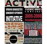 Ofensiva Generozitatii 2006-2008