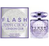 Parfum de dama Jimmy Choo Flash London Club Women Edp 100ml