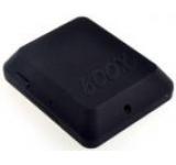 Camera spion iUni Microfon GSM, Foto, Video