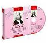 Johann Sebastian Bach Mari compozitori Vol. 35