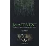 Matrix - stiinta filosofie si religie