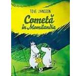 Cometa in Momilandia Momin Vol. 1