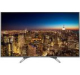 Televizor LED Panasonic Viera 125 cm (49inch) TX-49DX600E, Ultra HD 4K, Smart TV, WiFi, CI+