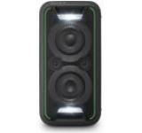 Sistem Audio Sony GTK-XB5B, Bluetooth, NFC (Negru)