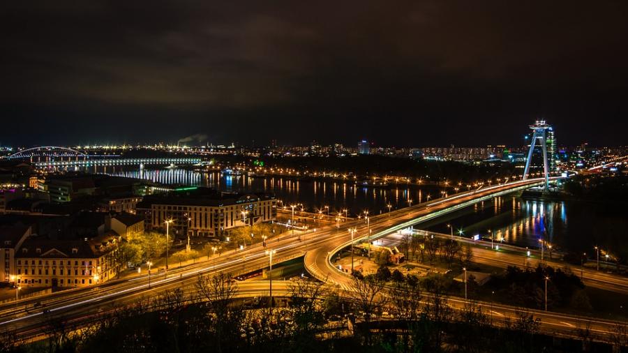 Top 10 Cele mai ieftine destinatii turistice europene - Poza 3
