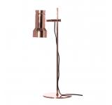 Lampa de birou Klassik Copper