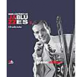 Glenn Miller Mari cantareti de Jazz si Blues Vol. 5