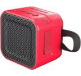 Boxa portabila SkullCandy Barricade Mini Bluetooth (Rosie)