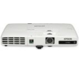 Videoproiector Epson EB-1776W, LCD, 3000 lm, WXGA (1280 x 800), 2000:1, Wireless