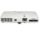 Videoproiector Epson EB-1776W, LCD, 3000 lm, WXGA (1280 x 800), 2000:1, Wireless